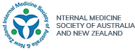 Internal medicine society of australia and newzealand