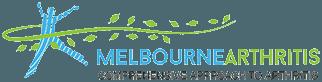 Melbourne Arthritis Comprehensive Approch To Arthritis